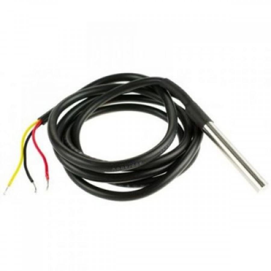 Hardware Coldsure Digital Temperature Sensor